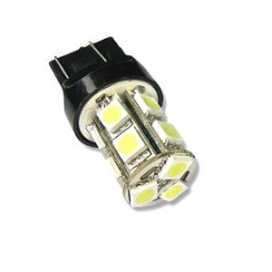LED Lamp T20 / S25-13-5050SMD